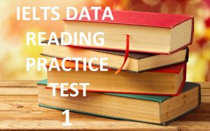 ieltsdata sample practice test 1 Ancient Chinese Chariots recent