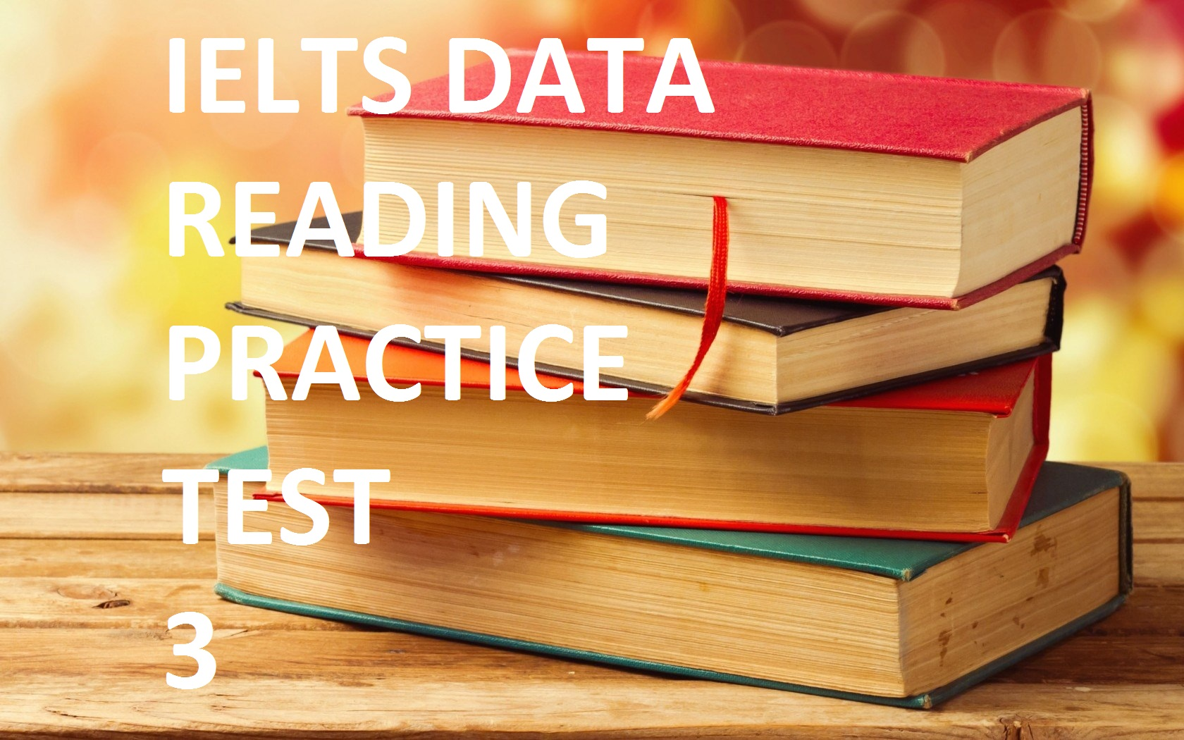 ielts reading practice test with answers free download