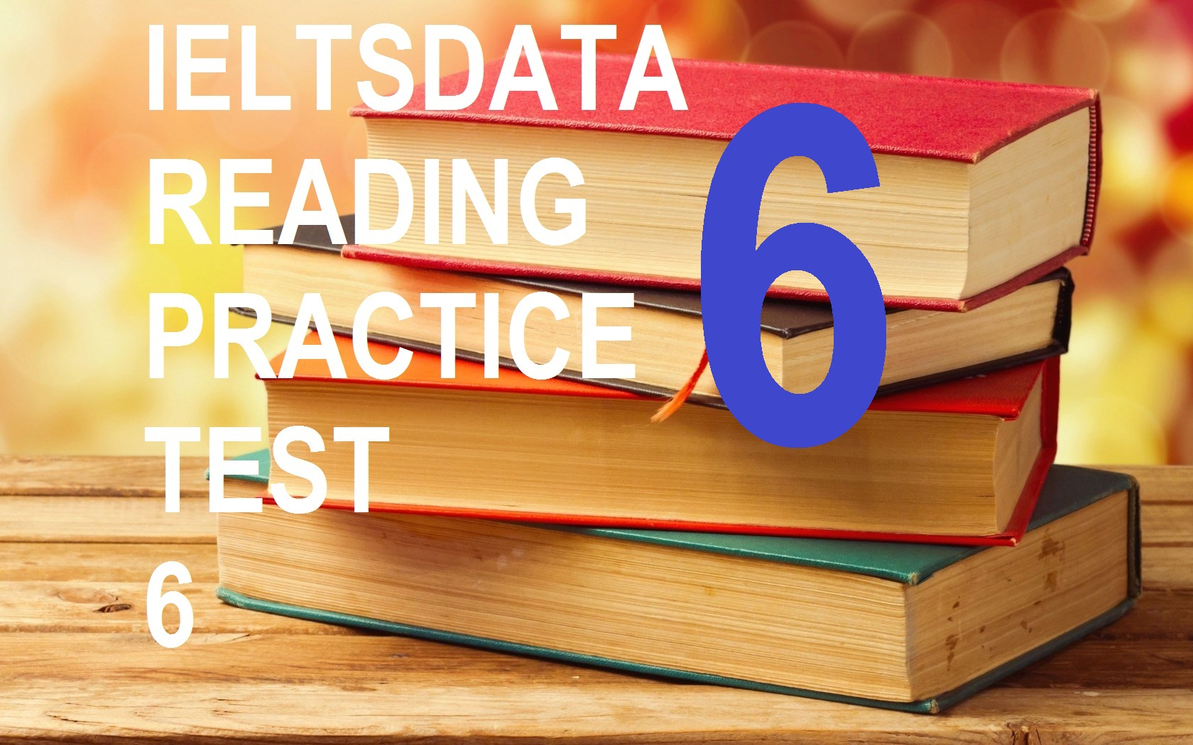 road to ielts academic reading practice test 3 answers