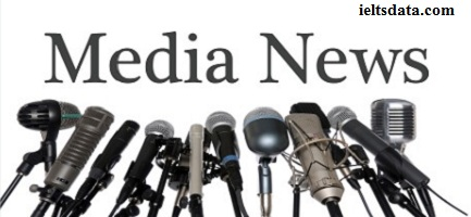 Do you think News media is important in our society. Why is it so important? Do you think its influence is generally positive or negative?