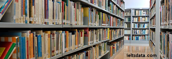 Some people think that the government should establish free libraries in each town. Others believe that it is a waste of money since people can access the Internet at home to obtain information. Discuss both sides and give your own opinion.