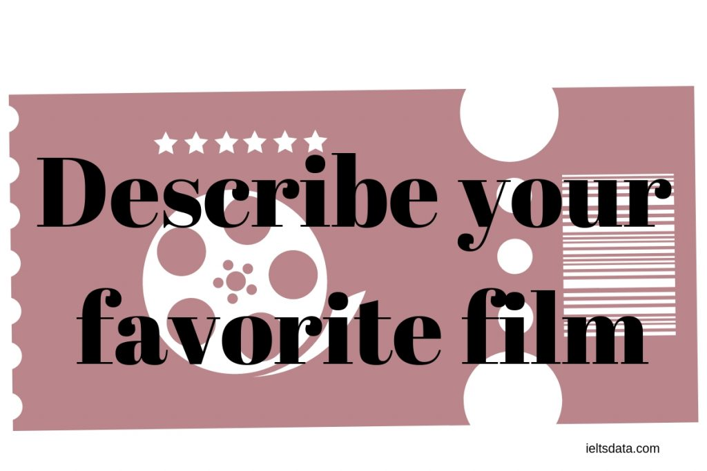 "Describe your favourite film:- favourite film brain data movie film movies Movie name is ""Maayavan"" and it was a south Indian action movie which was written"